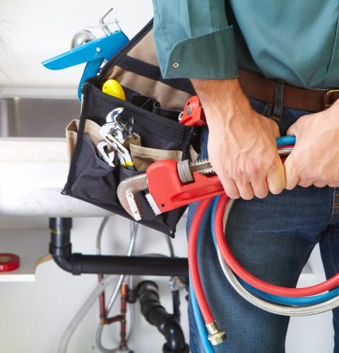 Emergency Call-Outs, General Plumbing and Gas Work